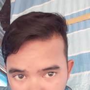 halifjhes's profile photo