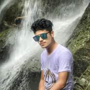 rtsu501's profile photo