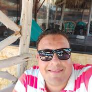 mahmoudf722812's profile photo