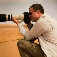 mhzm644's profile photo
