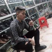 nguyend826746's profile photo