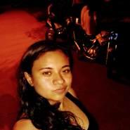 ninic19's profile photo