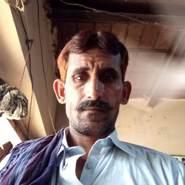 shabeerk514008's profile photo