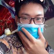 giang63951's profile photo