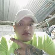 crisg37's profile photo