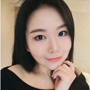 maggiecheunng's profile photo