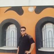 user_bl042's profile photo