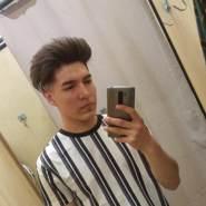 felixm123996's profile photo