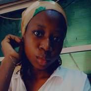 fetugaa's profile photo
