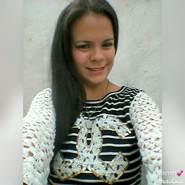 carlos_mejias's profile photo