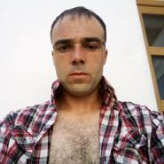 pepad05's profile photo