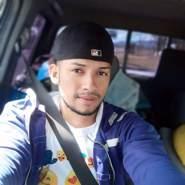 yostinz340283's profile photo