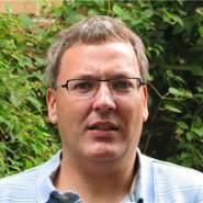 wiliamsfred025's profile photo