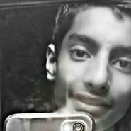 arushk482932's profile photo