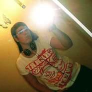 ainhoac659652's profile photo