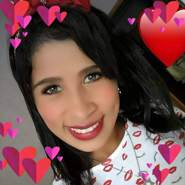 legits45903's profile photo