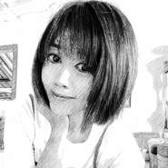 bee8574's profile photo
