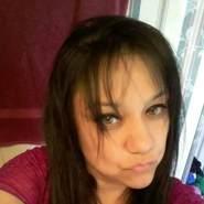 erna_5637's profile photo