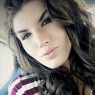 alina02522's profile photo
