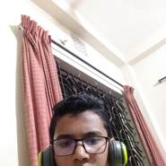 alexshifat309531's profile photo