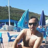 massimodecrescenzo's profile photo