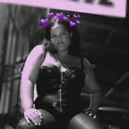 mariacastilloinfante's profile photo