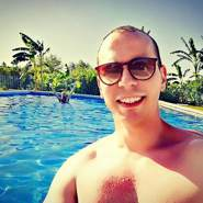jose364541's profile photo