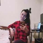 olgat987's profile photo