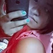 danielat954589's profile photo