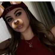 callie2451's profile photo