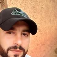 elmorabitz's profile photo