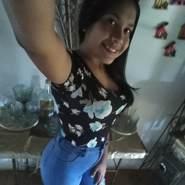 teresita2898's profile photo