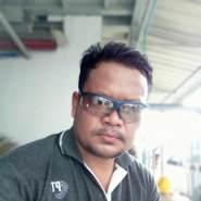 daorungt's profile photo