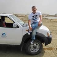 maredw190405's profile photo