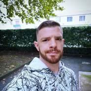 frank605070's profile photo