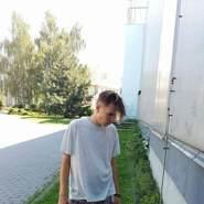 daniel344558's profile photo