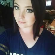 ayana857414's profile photo