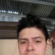 cristopherb276149's profile photo