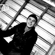 abdou054241's profile photo