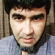 mahdiul_alam75's profile photo