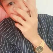 tranh147508's profile photo