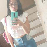 miac469's profile photo