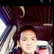 kariyat's profile photo