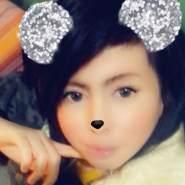 daniela695148's profile photo