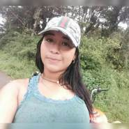 vanessaf436249's profile photo