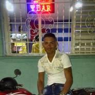 alexanderc35618's profile photo