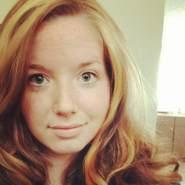 ella678386's profile photo