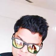 xyza986's profile photo