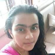 bristim's profile photo