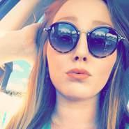 mila317997's profile photo